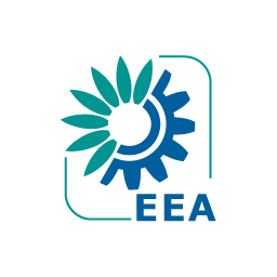الوكالة الأوروبية للبيئة