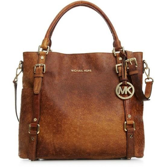 my best 2012 finds on the best michael kors handbag