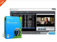 download free flv converter for free