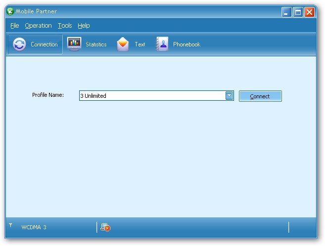 Sinyal-Kencang-WCDMA-Operator-Internet-Three-3