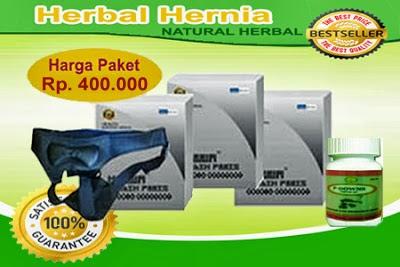 Obat Herbal Hernia Dan Celana Dalam Hernia