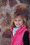 Breanna 8 years