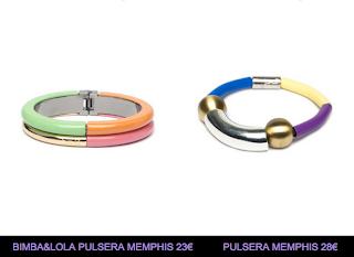Bimba-Lola-Pulseras5-PV2012