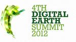 Letölthetőek a Digitális Föld Csúcs párhuzamos szekcióelőadásai