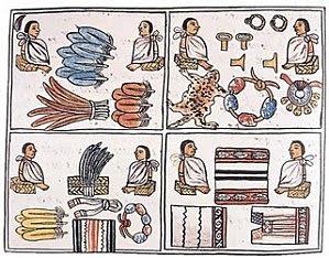 aportaciones culturales de los olmecas yahoo dating