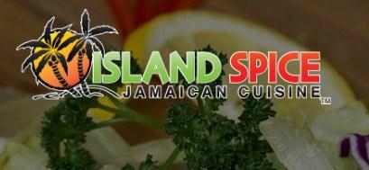 Island Spice Jamaican Cuisine