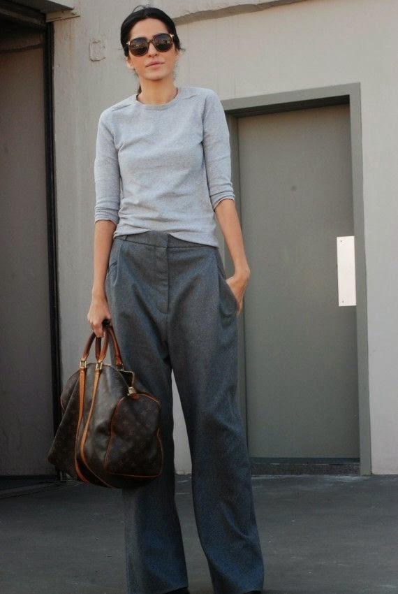 grey_street_style