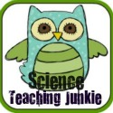 scienceteachingjunkie