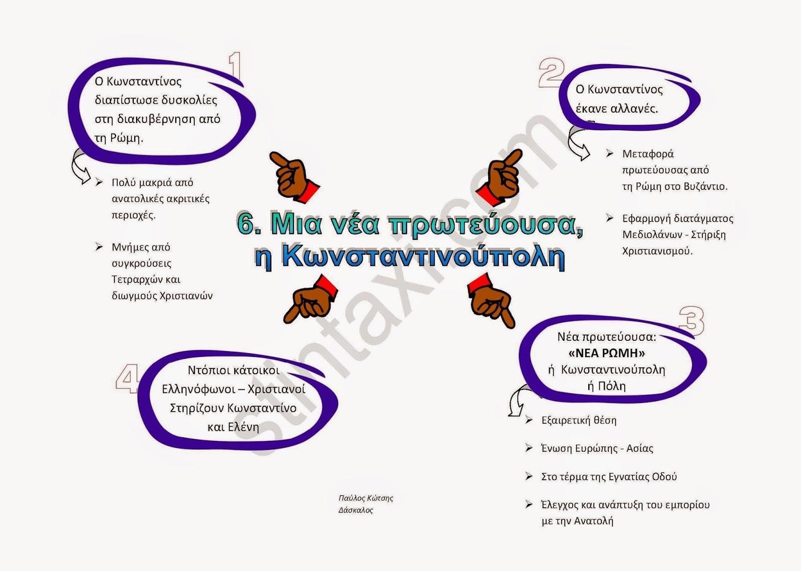 http://www.stintaxi.com/uploads/1/3/1/0/13100858/hist-e-6-v2.pdf
