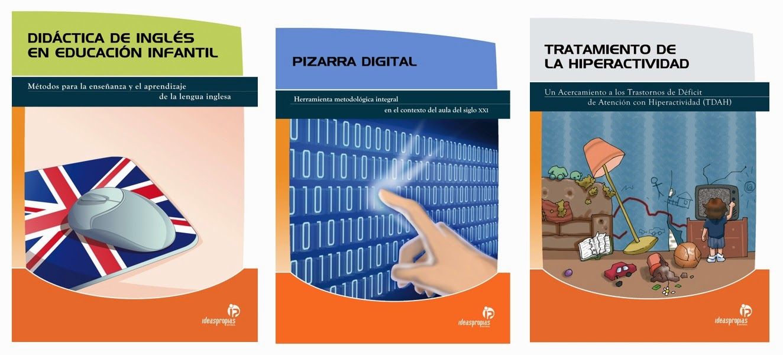 http://www.ideaspropiaseditorial.com/na/es/shop/manuales/educacion/listado.aspx