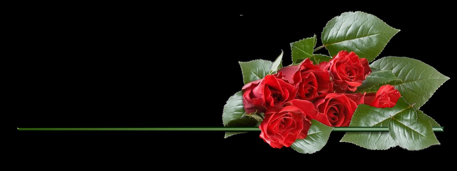 ... clip art ribbon letter font b spring flowers clip art tulips images of