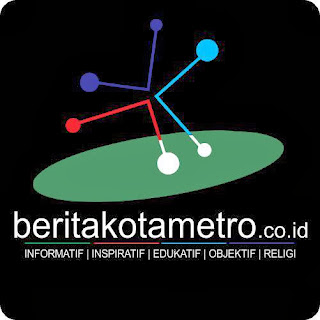 Beritakotametro.com – Official Site Of www.Beritakotametro.co.id