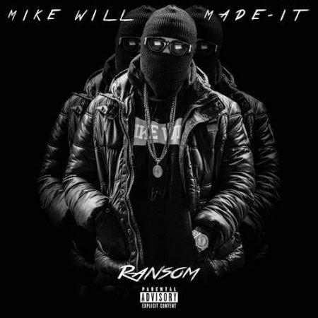 Mike Will Made It ft. Riff Raff & Jxmmi of Rae Sremmurd – Choppin' Blades Lyrics