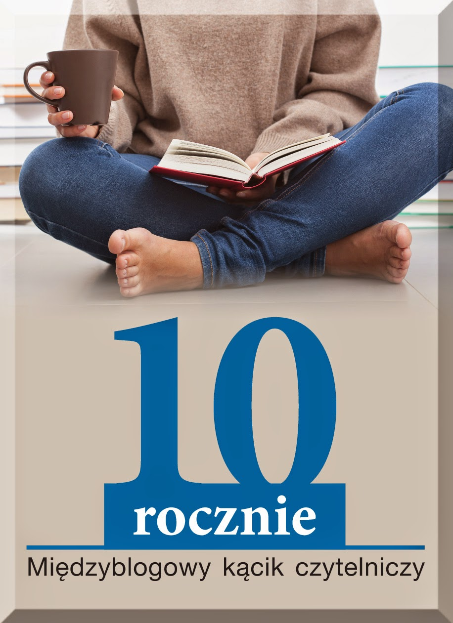 10 rocznie to nie grzech