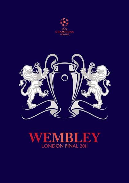 Final Champions League 2011