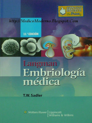 Embriologia Langman Pdf 11