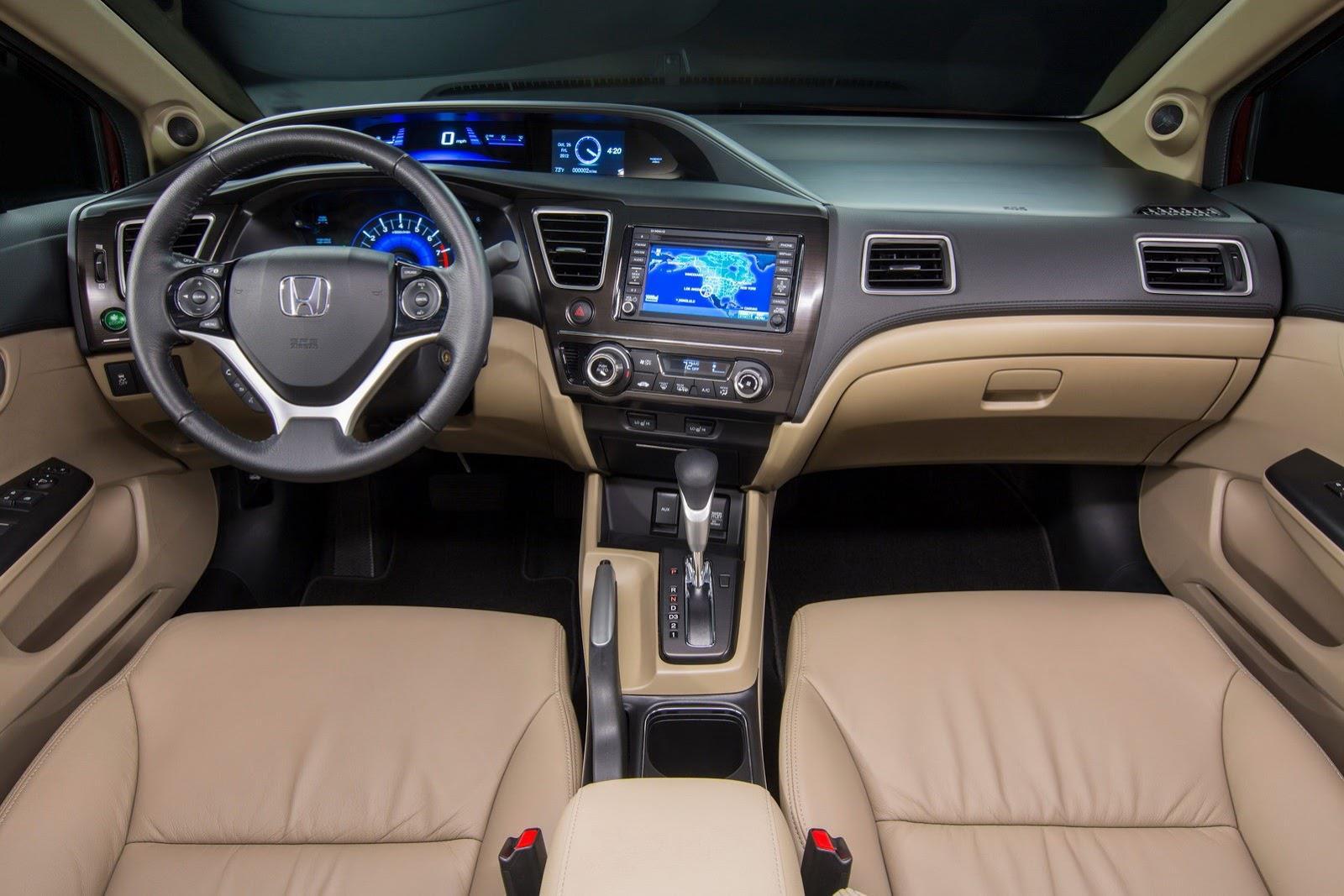 http://1.bp.blogspot.com/-mFRz1cFS6fI/ULqmCEJ68NI/AAAAAAAArpg/0T2_GYuvIic/s1600/2013-Honda-Civic-Sedan-11.jpg