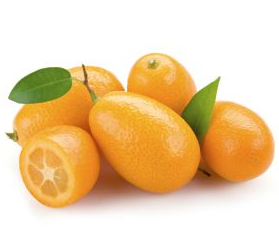 http://about-toweightloss.blogspot.com/2014/09/eight-citrus-fruits-that-promote-of.html