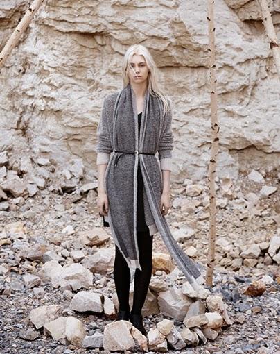 Cotélac vêtements pour femme en Rhone Alpes