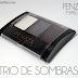 Trio de Sombras Fenzza - 06