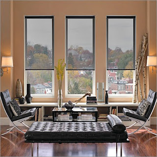 Roller Blinds Blinds Check Dust Reduce Heat And Sunlight Protect Your Privacy