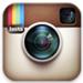 Instagram احدث اصدار من انستقرام للاندرويد و الايفون