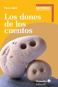 http://www.octaedro.com/OCTart.asp?libro=10436&id=es&txt=Los%20dones%20de%20los%20cuentos