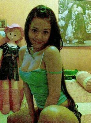 gambar hot indonesia | Ubaydian Blogs