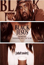 Black Jesus 2x02