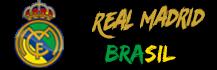 Real Madrid Brasil