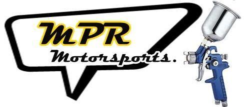 MPR Motorsport