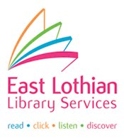 East Lothian Libraries