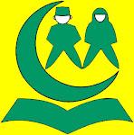 Logo BAITUL  'AINI
