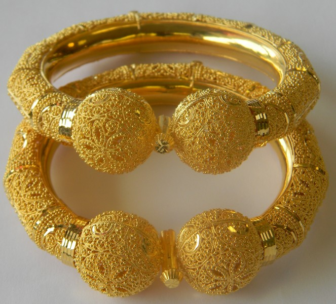 Indian gold jewelry 22kt Spectacular Al Pinterest Indian