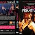 Capa DVD Instintos Primitivos
