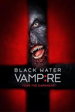 descargar The Black Water Vampire