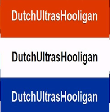 DutchUltrasHooligan Youtube Channal