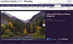 També fotografies al Fotoatlas de La Vanguardia.com