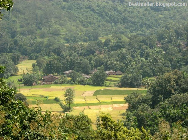 Konkan photos.26