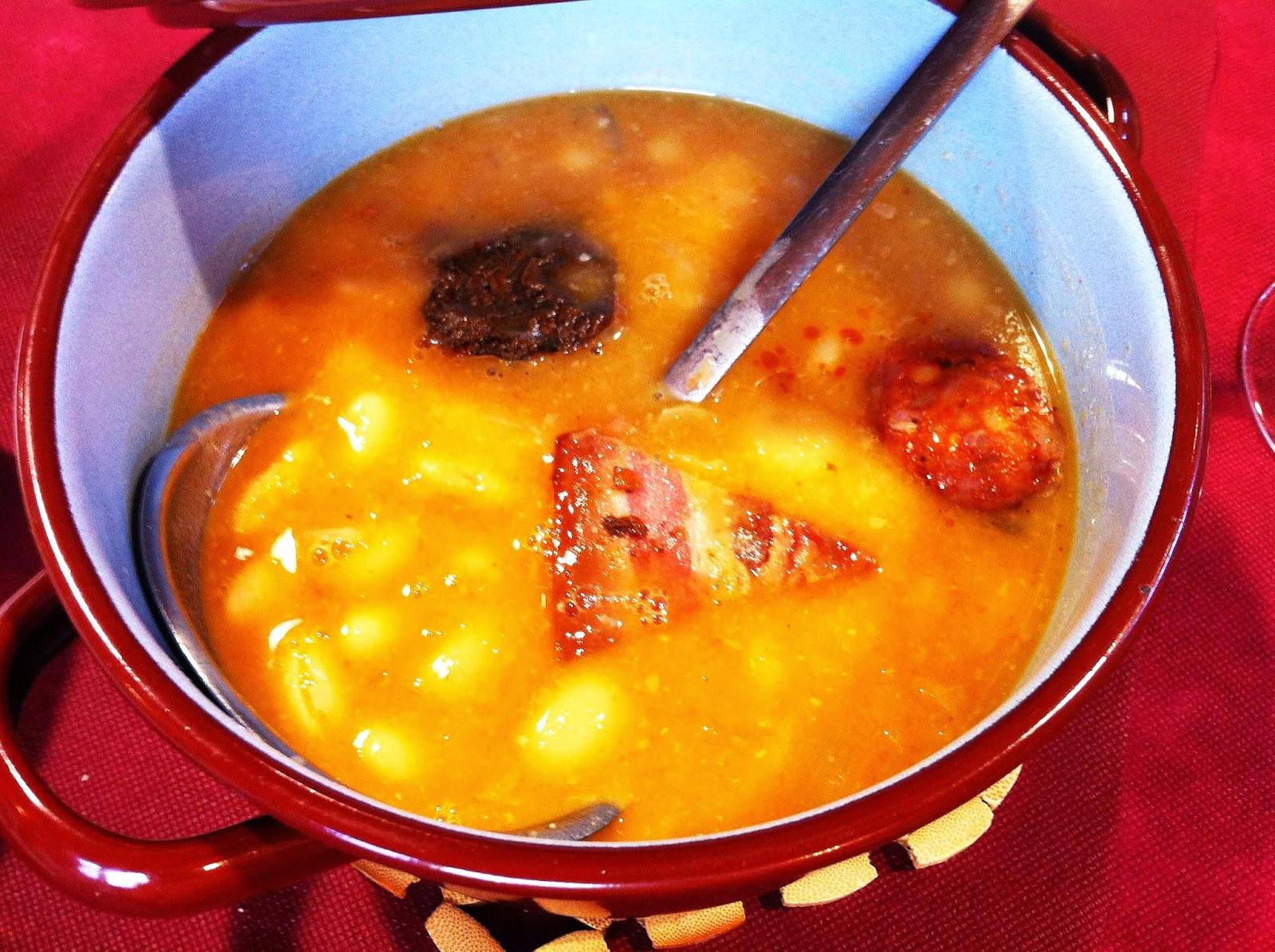 Restaurante-LasRocas-Vegacervera-Leon-Judiones