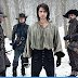Ano novo, séries novas! | Confira as estreias de Janeiro