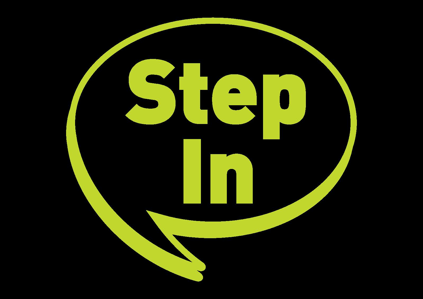 Step In Centre de Formació