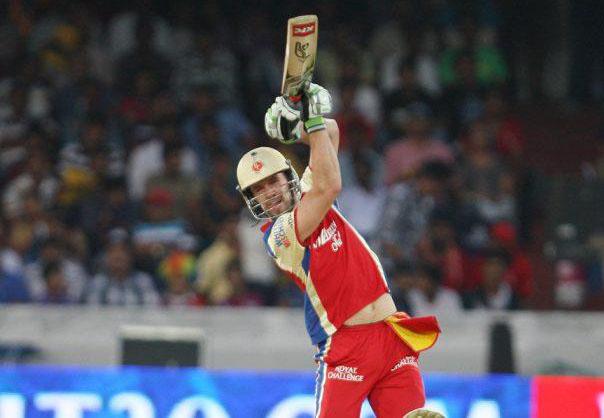 Abraham-Benjamin-de-Villiers-RCB-IPL-2013