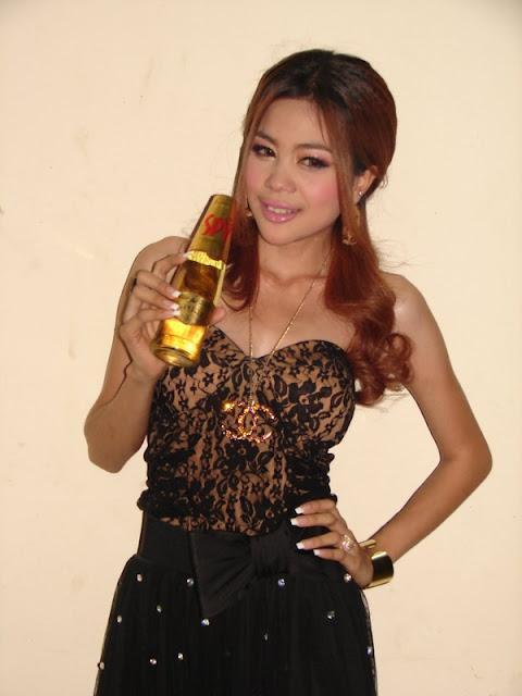 photo boob girl khmer