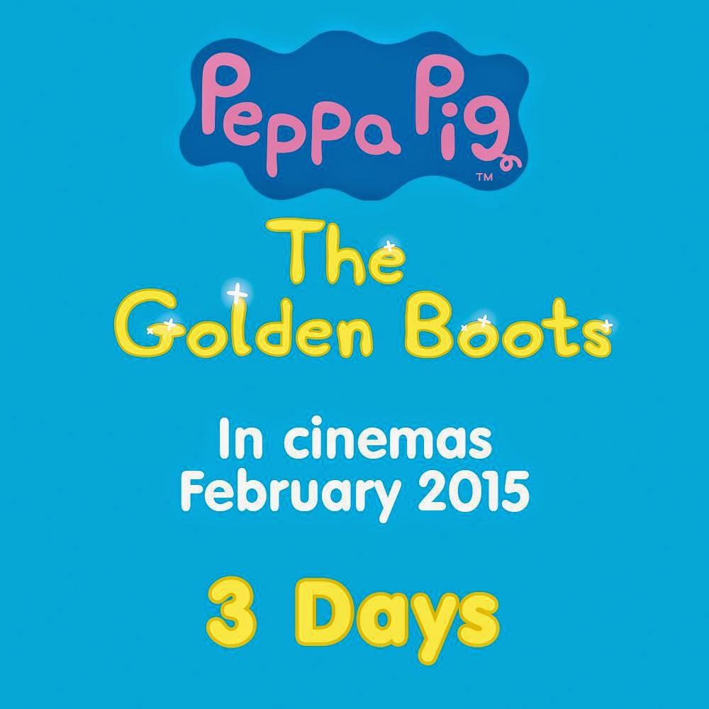 Peppa Pig English Episodes Peppa Pig Full Movie HD - video dailymotion