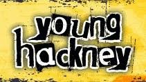 Young Hackney