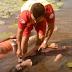Irmãs Morrem Afogadas em açude do Município de Remígio - PB; Corpos são Encontrados Abraçados