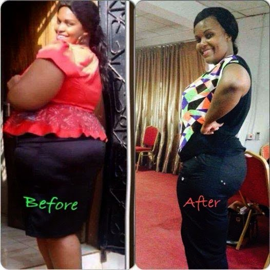 forever living products weight loss testimonials