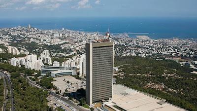Universidad de Israel participará de un estudio mundial por ser pionera en la investigación del cerebro