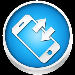 تحميل برنامج نقل الملفات من الكمبيوتر الى الايفون و الايباد Iphone PhoneTrans مجانا